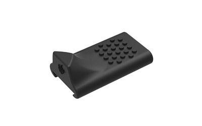 KAC KNAC30537 Top Rail Rubber Thumb Rest by Knights Armament Company