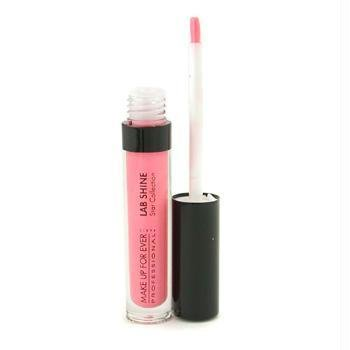 Shine Lab Star Collection (MAKE UP FOR EVER Lab Shine Lip Gloss Star Collection - S22 0.09 oz)