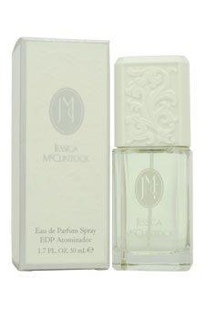 jessica-mcclintock-jessica-mcclintock-eau-de-parfum-for-women-17-oz