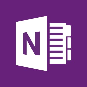Amazon com: OneNote: Appstore for Android
