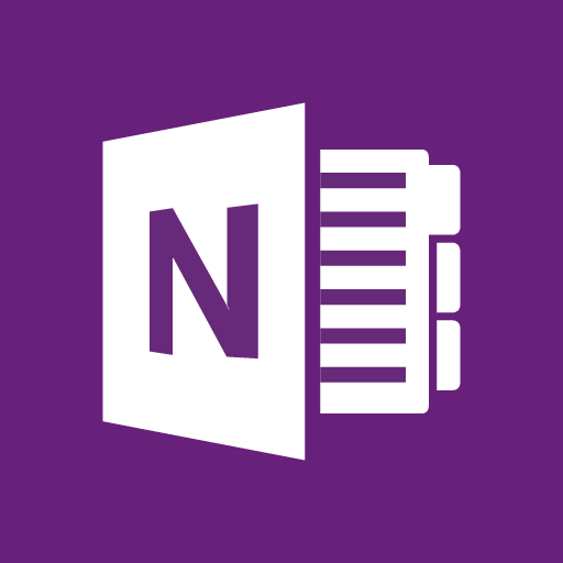 OneNote Notebooks For Free