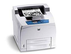 Xerox Laser Printer (4510/DT)