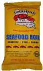 Louisiana Crawfish Co Seafood Boil Mix offers