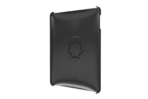 revena-elements-axis-shell-case-for-apple-ipad