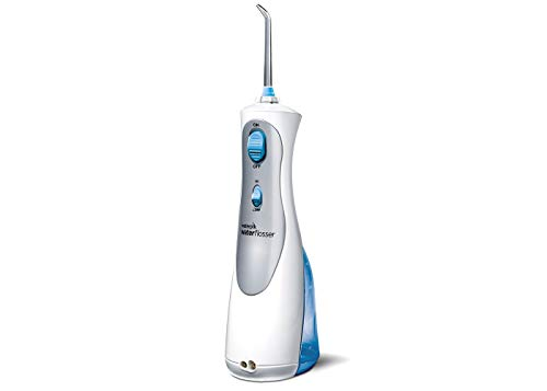 Waterpik Ultra Cordless Plus Water Flosser WP450 1 e ()