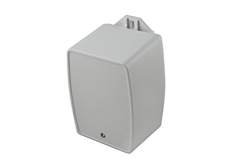 Alarm System Plug In Transformer 16V 40VA- Works on Most Security Panels Including Honeywell Ademco , DSC, ETC