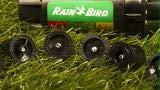Rain Bird 10-Van Variable Arc Adjustable