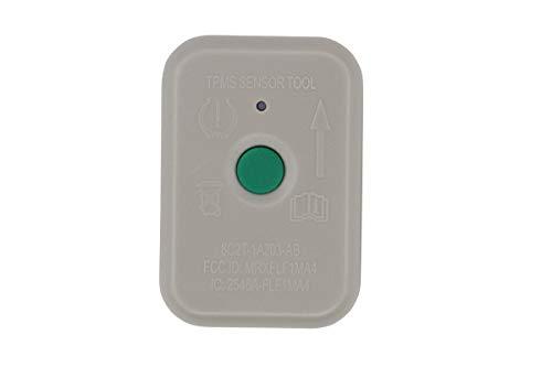 NewYall Tire Pressure Monitoring System TPMS Sensor Training Program Tool