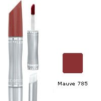Maybelline Superstay Lipcolor 785 Mauve
