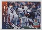 john-elway-football-card-1995-ticketmaster-south-florida-card-show-promo-base-non