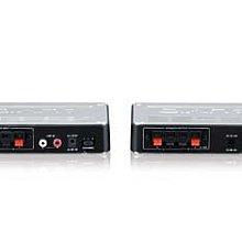 Review AUVIO® 2.4GHz Wireless Speaker