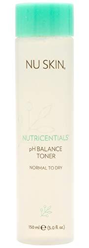 Nu Skin pH Balance Toner (normal to dry) 5 fl.oz (Original Version)