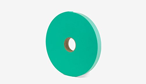 comfort-and-silence-joist-tape-1-7-16-width-x-100-feet-per-roll-2-rolls