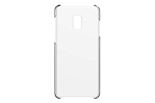 araree [Nu:kin] Galaxy A8 (2018) Case, Hard...