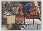 moises-alou-baseball-card-2003-topps-gallery-originals-bats-go-ma