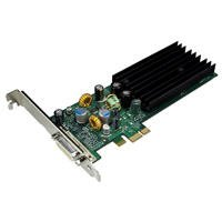 carte graphique pci express 1x