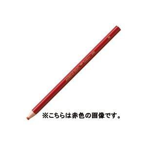 (業務用30セット) トンボ鉛筆 マーキンググラフ 2285-13 水色 12本 B07PD2R9WX