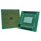 - AMD Turion X2 Ultra ZM-82 Mobile CPU 2.2GHz 2MB Socket S1G2 638pin - TMZM82DAM23GG
