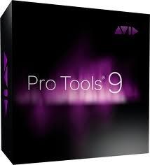 pro tools crossgrade - 4