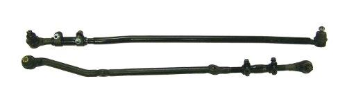 Crown Automotive HDSTRGCR1 Heavy Duty Steering -