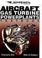 Top 7 best aircraft gas turbine powerplants textbook 2020