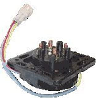 21PyNX2fyIL._AC_UL320_SR312320_ amazon com yamaha forward and reverse switch assembly (1995 02  at crackthecode.co