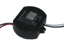 Inventronics 26w driver - 700mA by LEDGroupBuy
