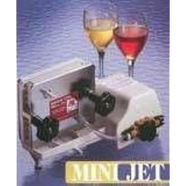 Buon Vino Mini Jet Filter