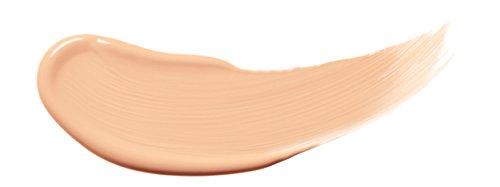 Physicians Formula Nude Wear Touch of Glow Foundation, Fair, 1 Fluid Ounce