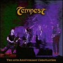 10th Anniversary Compilation by Tempest (1999-01-26)