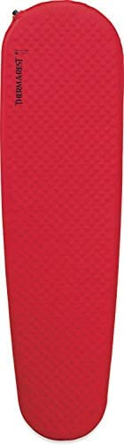 Therm-a-Rest Prolite Plus Ultralight Self-Inflating Backpacking Pad with WingLock Valve, Regular - 20 x 72 Inc
