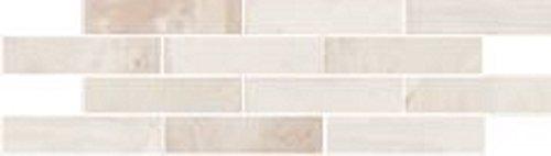 emilceramica-kotto-brick-mattone-6x25-cm-068p2-cotto-gres-first-choice-same-tone-same-caliber-9-mm-t