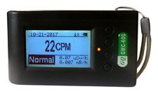 GQ 600-RPS Radiation Detector Dosimeter by GQ (Image #6)