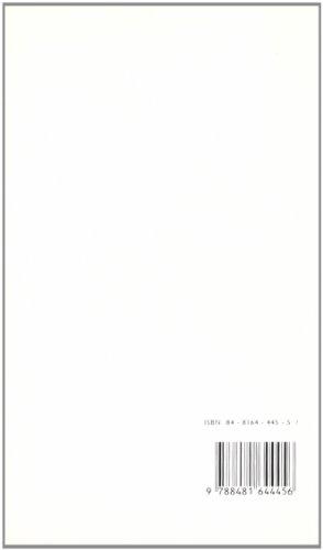 Vita Sexualis - El Aprendizaje de Shizu (Spanish Edition)