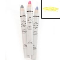 NYX Jumbo Eye Pencil #622 Yellow
