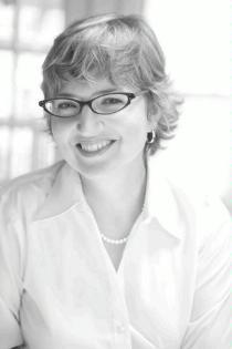 Ann C. Logue