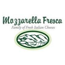 mozzarella-fresca-fresh-mozzarella-cheese-35-pound-2-per-case