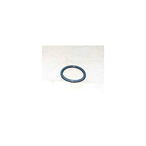 Junta circular de bandeja de A sal referencia: 4495990 para ...