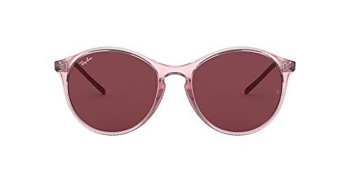 Ray-Ban Unisex-Adult RB4371 Sunglasses