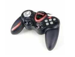 Saitek P2600 Rumble Pad PC Game Controller
