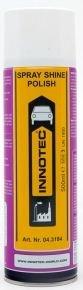 Innotec spray shine polish - 500 ml shopping-s-company Innotec