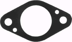 Briggs & Stratton Carburetor Mounting Gasket 692278, 271412