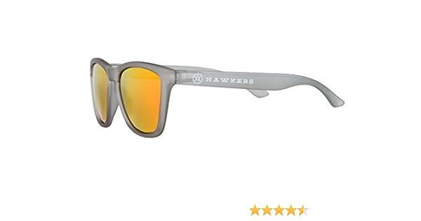 Hawkers - Gafas de sol flamingo