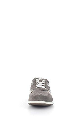 Igi&Co 5684200 Sneakers Uomo Asfalto/Grigio 39