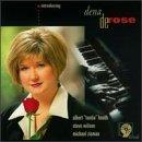 - Introducing by Dena De Rose (1998-03-17)