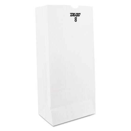 Duro 8 Paper Bag - 6
