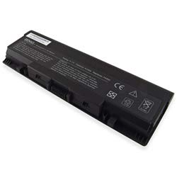 Replacement For DELL 451-10476 Battery Accessory
