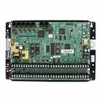HAI 20A00-52 Omni IE Controller In Enclosure (Hai Enclosure)