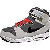 Nike Air Revolution 599462-003