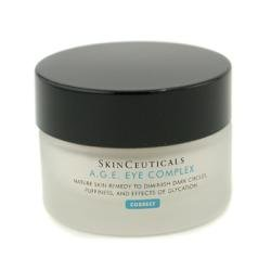 Skin Ceuticals by Skin Ceuticals - WOMEN - A.G.E. Eye Complex --15g/0.5oz